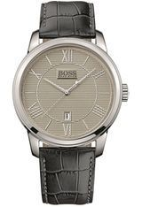 Montre 1512975 - Hugo Boss