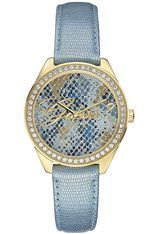 Montre Guess Who W0612L1 - Guess