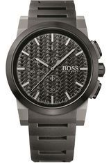 Montre 1513089 - Hugo Boss