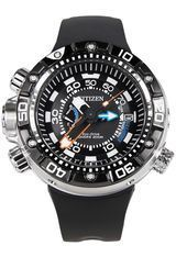 Montre Eco Drive Promaster Aqualand BN2024-05E - Citizen