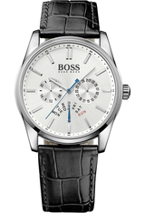 Montre 1513123 - Hugo Boss