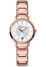 Montre 82147780-97 - Viceroy