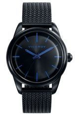Montre 861432191-55 - Viceroy