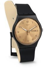 Montre Golden Friend SUOB716 - Swatch