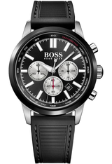 Montre 1513186 - Hugo Boss