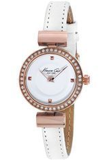 Montre Montre Femme Dress Code 10022302 - Kenneth Cole