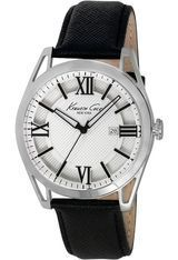 Montre Dress Code IKC8072 - Kenneth Cole
