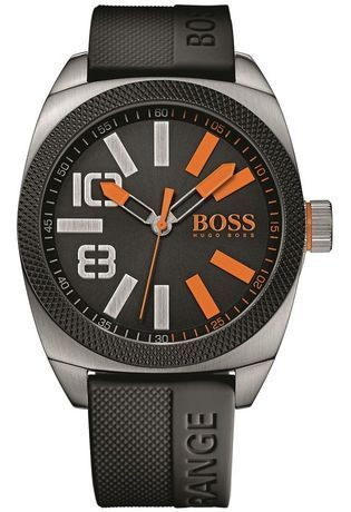 Montre Montre Homme London 1513110 - Boss Orange - Vue 0