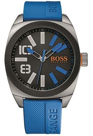 Montre Montre Homme London 1513111 - Boss Orange - Vue 0