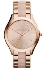Montre Runway Slim MK4294 - Michael Kors