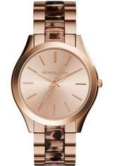 Montre Runway Slim MK4301 - Michael Kors