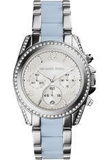 Montre Blair MK6137 - Michael Kors
