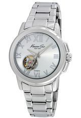 Montre Montre Femme Automatics 10020861 - Kenneth Cole