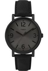 Montre Originals 42 mm T2P528D7 - Timex