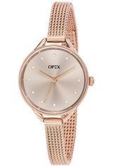 Montre See You Soon X4056MA1 - Opex