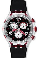 Montre Montre Homme RED WHEEL YYS4004 - Swatch