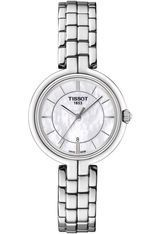 Montre Flamingo T0942101111100 - Tissot
