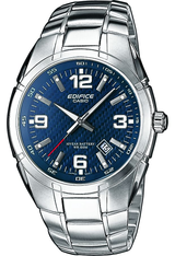 Montre Edifice EF-125D-2AVEF - Casio