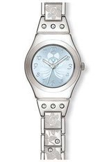 Montre Flower box YSS222G - Swatch