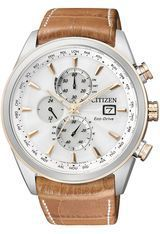 Montre AT8017-08A - Citizen