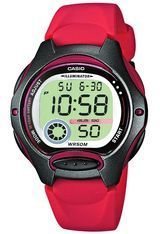 Montre LW-200-4AVEF - Casio