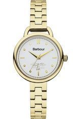 Montre BB006GDGD - Barbour
