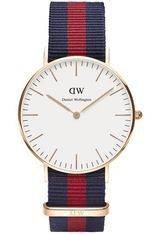 Montre Montre Femme Classic Oxford 36 mm DW00100029 - Daniel Wellington