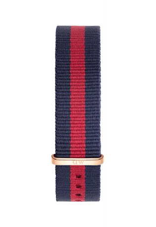 Montre Montre Femme Classic Oxford 36 mm DW00100029 - Daniel Wellington - Vue 3