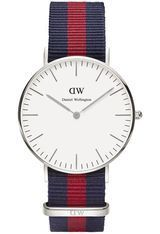 Montre Montre Femme Classic Oxford 36 mm DW00100046 - Daniel Wellington