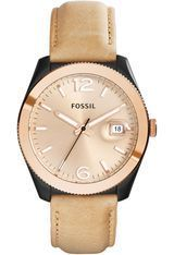Montre Perfect Boyfriend ES3777 - Fossil