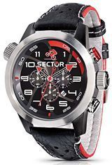 Montre R3271602125 - Sector