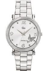 Montre 694760 - Go - Girl Only