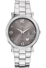 Montre 694792 - Go - Girl Only