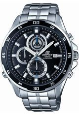 Montre Edifice Chrono EFR-547D-1AVUEF - Casio