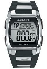 Montre Montre Homme 680023 - All Blacks