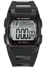 Montre Montre Homme 680057 - All Blacks