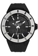 Montre 680104 - All Blacks