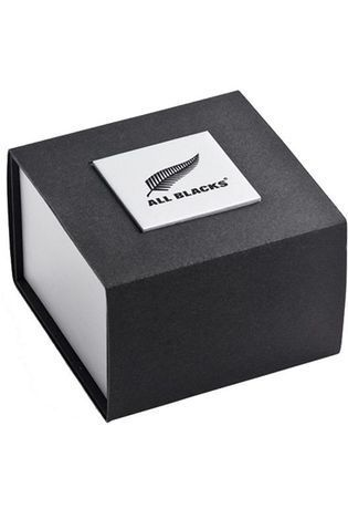 Montre Montre Homme 680104 - All Blacks - Vue 1