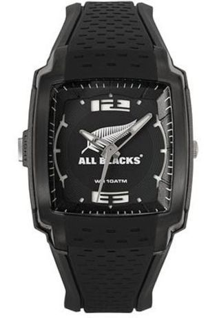 Montre Montre Homme 680135 - All Blacks