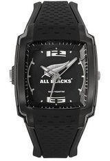 Montre 680135 - All Blacks