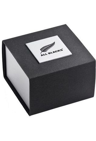 Montre Montre Homme 680135 - All Blacks - Vue 1