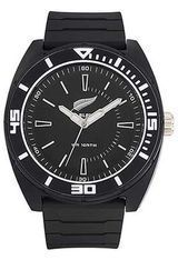Montre Montre Homme 680144 - All Blacks