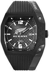 Montre Montre Homme 680150 - All Blacks