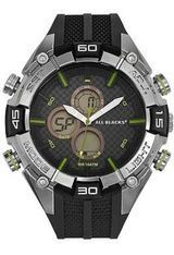 Montre Montre Homme 680164 - All Blacks