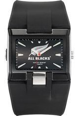 Montre Montre Homme 680176 - All Blacks
