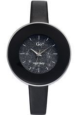 Montre 698590 - Go - Girl Only