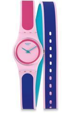 Montre Kauai LP140 - Swatch