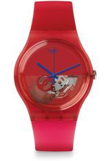 Montre Dipred SUOR103 - Swatch