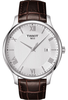 Montre Tradition T0636101603800 - Tissot - Vue 0