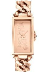 Montre 8500904 - Jean-Paul Gaultier